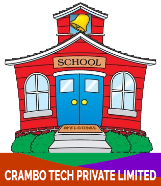 Crambo Tech Private Limited